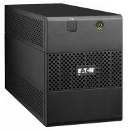 Eaton - 5E1500iUSB