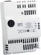 Satel - APS-412