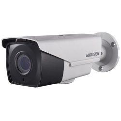 Hikvision 4in1 Analóg csőkamera - DS-2CE16D8T-AIT3ZF (2MP, 2,7-13,5mm, kültéri, EXIR60m, IP67, WDR, 3D DNR)