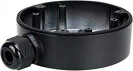 Hikvision - DS-1280ZJ-DM18-B