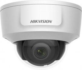 Hikvision - DS-2CD2125G0-IMS (2.8mm)