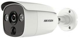 Hikvision - DS-2CE12D8T-PIRLO (2.8mm)