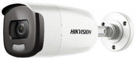 Hikvision - DS-2CE12DFT-F (3.6mm)