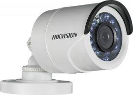 Hikvision - DS-2CE16D0T-IRE (3.6mm)