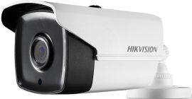 Hikvision - DS-2CE16D8T-IT3F (6mm)