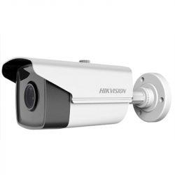 Hikvision - DS-2CE16D8T-IT5F (3.6mm)