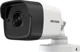 Hikvision - DS-2CE16D8T-ITE (2.8mm)
