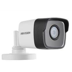 Hikvision - DS-2CE16D8T-ITF (3.6mm)