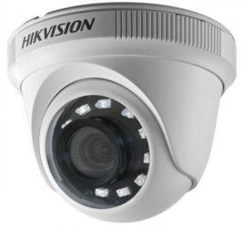 Hikvision - DS-2CE56D0T-IRF (2.8mm) (C)