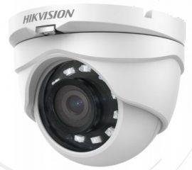 Hikvision - DS-2CE56D0T-IRMF (2.8mm) (C)
