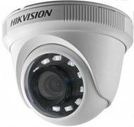 Hikvision - DS-2CE56D0T-IRPF (2.8mm) (C)