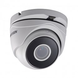 Hikvision - DS-2CE56D8T-IT3ZF (2.7-13.5mm)