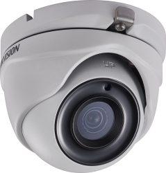 Hikvision - DS-2CE56D8T-ITME (2.8mm)
