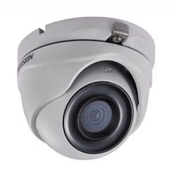 Hikvision - DS-2CE56D8T-ITMF (2.8mm)