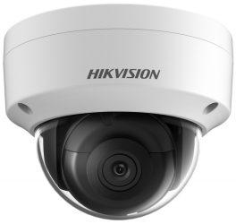Hikvision - DS-2CE57H8T-VPITF (2.8mm)