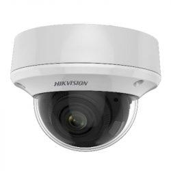 Hikvision - DS-2CE5AD8T-VPIT3ZF (2.7-13.5)