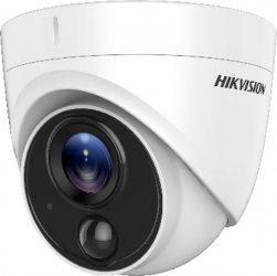 Hikvision - DS-2CE71D0T-PIRLO (3.6mm)
