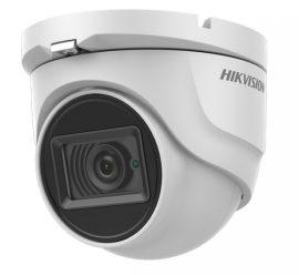 Hikvision - DS-2CE76D0T-ITMFS (3.6mm)