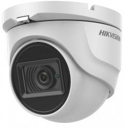 Hikvision - DS-2CE76U1T-ITMF (3.6mm)