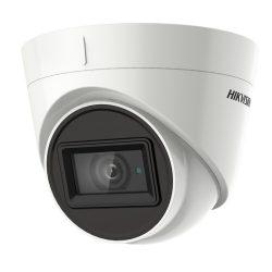 Hikvision - DS-2CE78U7T-IT3F (2.8mm)