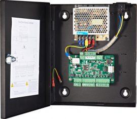 Hikvision - DS-K2801