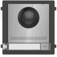 Hikvision - DS-KD8003-IME1/S