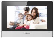 Hikvision - DS-KH6320-WTE1