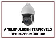 Nestron - FTB-KMT02