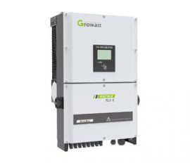 GROWATT 25000TL3-S inverter