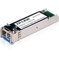 TP-Link TL-SM311LM mini GBIC modul