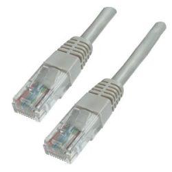 Equip Kábel - 625419 (UTP patch kábel, CAT6, bézs, 20m)