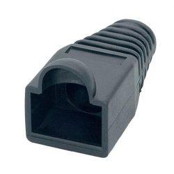 Equip Törésgátló - 151178 (RJ45) 100db/csomag