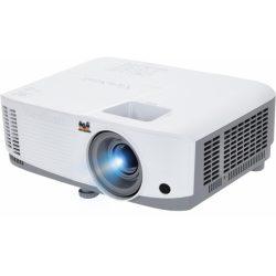 ViewSonic Projektor XGA - PA503X (3800AL, 1,1x, 3D, HDMIx2, VGA, 2W spk, 5/15 000h)