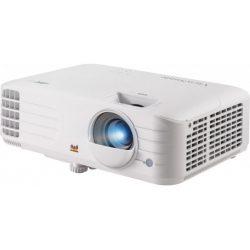ViewSonic Projektor 4K UHD - PX701-4K (3200AL, HDR, 3D, HDMIx2, 10W spk, 6/20 000h)