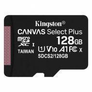 Kingston - SDCS2/128GB