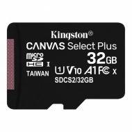 Kingston - SDCS2/32GB
