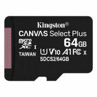 Kingston - SDCS2/64GB