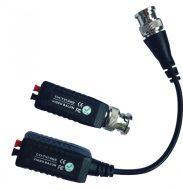 Nestron - TTP111HDLE
