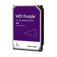Western Digital - WD10PURZ