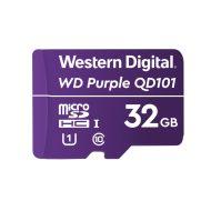 Western Digital - WDD032G1P0C