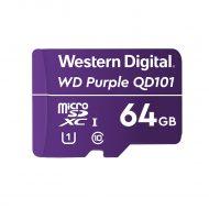 Western Digital - WDD064G1P0C